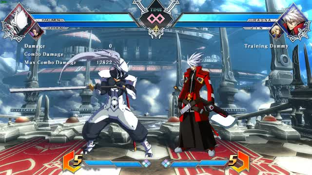 Watch and share Bbtag GIFs by shadowtricks on Gfycat