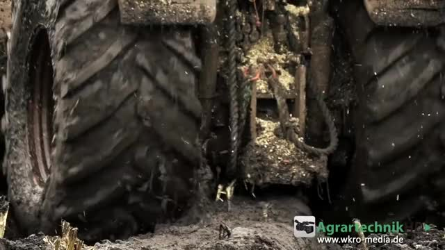 Watch and share Agriculture GIFs and Tractorporn GIFs on Gfycat