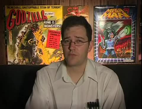 Watch and share Godzilla GIFs and Avgn GIFs on Gfycat