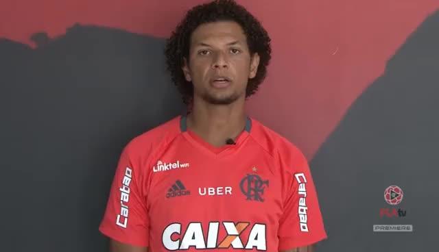 Watch and share É Seleção! Diego, Arão, Jorge E Muralha Comemoram! GIFs on Gfycat