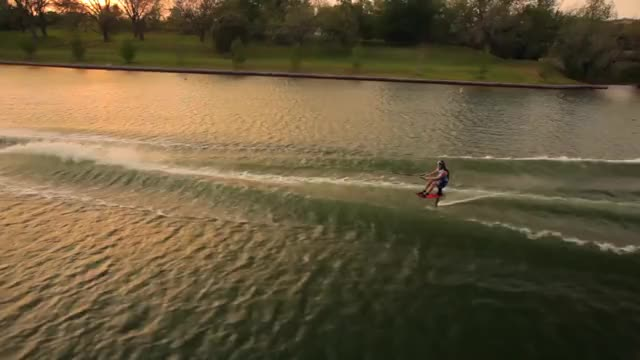 Watch and share Air Chair GIFs and Hydrofoil GIFs by Slim Jones on Gfycat