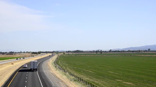 Watch and share Thomas Haley - 'A Day In The Life Of Yolo County' GIFs on Gfycat