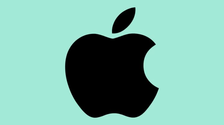 apple, Android inside Apple GIFs