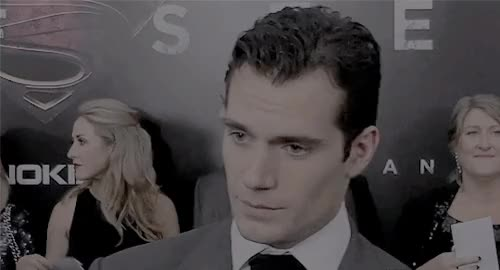 Watch and share Joan Crawford GIFs and Henry Cavill GIFs on Gfycat