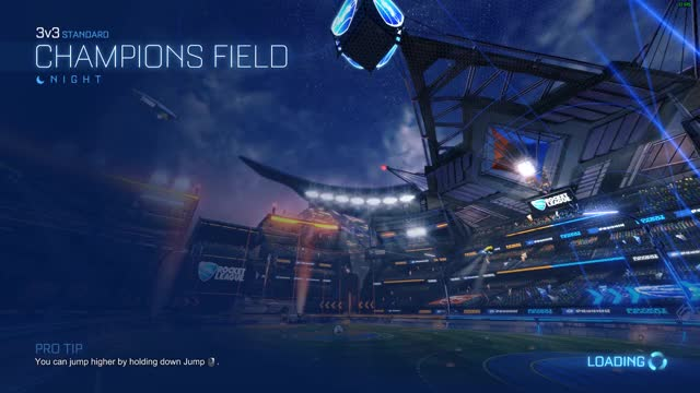 Watch weird tags GIF on Gfycat. Discover more RocketLeague GIFs on Gfycat