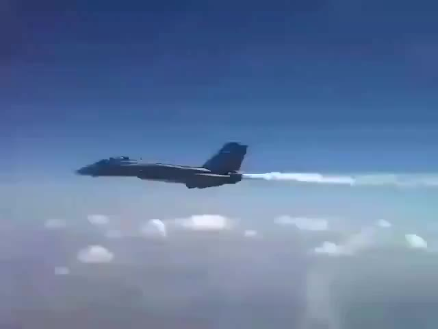 Watch and share Aviation GIFs and Tomcat GIFs by Kate Kova on Gfycat