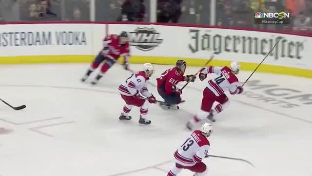 Watch this trending GIF by Beep Boop (@hockeyrobotthing) on Gfycat. Discover more hockey GIFs on Gfycat