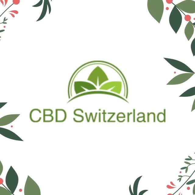 Watch and share Hemp Seed Oil Uk GIFs and Cbdoil GIFs by CBD Switzerland on Gfycat