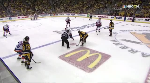 Watch and share Cupcheck GIFs by The Pensblog on Gfycat