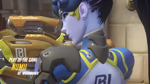 Watch ww GIF by @pooplolly on Gfycat. Discover more overwatch, potg GIFs on Gfycat