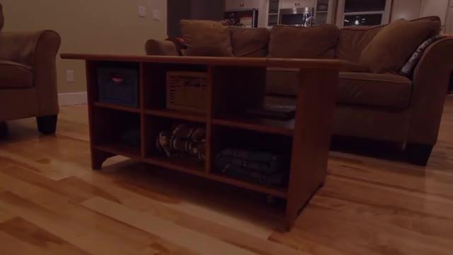 Watch and share Texas Furniture Hut - Modern Furniture In Houston, TX GIFs by Texas Furniture Hut on Gfycat