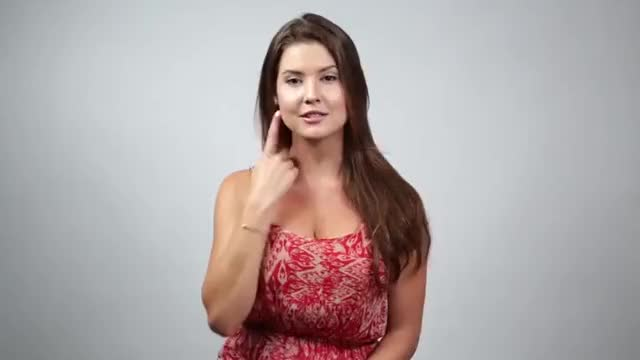 Watch and share Amanda Cerny GIFs on Gfycat