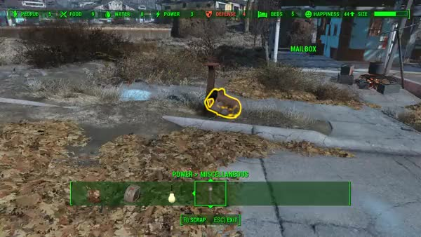 Watch and share Fo4 GIFs by techromancer on Gfycat