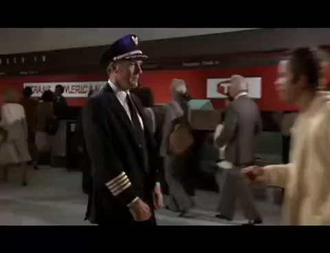 Watch airplane GIF on Gfycat. Discover more airplane GIFs on Gfycat
