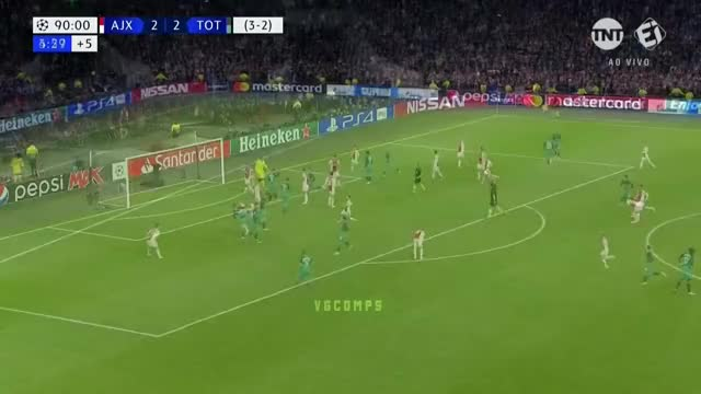 Watch and share Lucas Goal GIFs by helmedelaon on Gfycat
