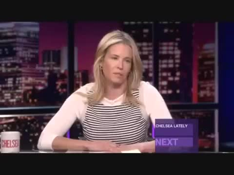 Chelsea handler 50 cent dating video about cats
