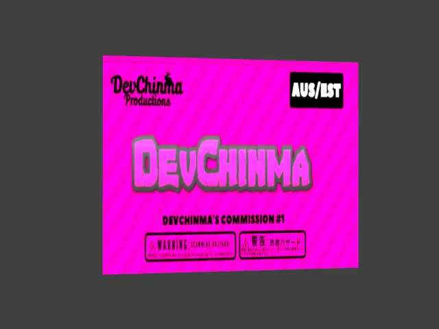 Watch and share DevChinmaAnimeBoxNormal Spin Animation0005 GIFs on Gfycat