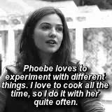 "Watch celebrity friendships | danielle campbell & phoebe tonkin""Gi GIF on Gfycat. Discover more celebf, danielle campbell, myedit, phoebe tonkin, the originals cast, tocastedit, toedit GIFs on Gfycat"