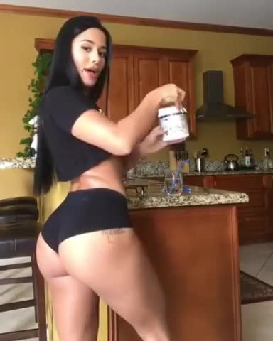 Watch and share Katya Elise Henry GIFs on Gfycat