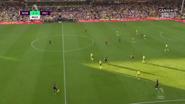Watch and share Norway GIFs and Soccer GIFs by potepiony on Gfycat