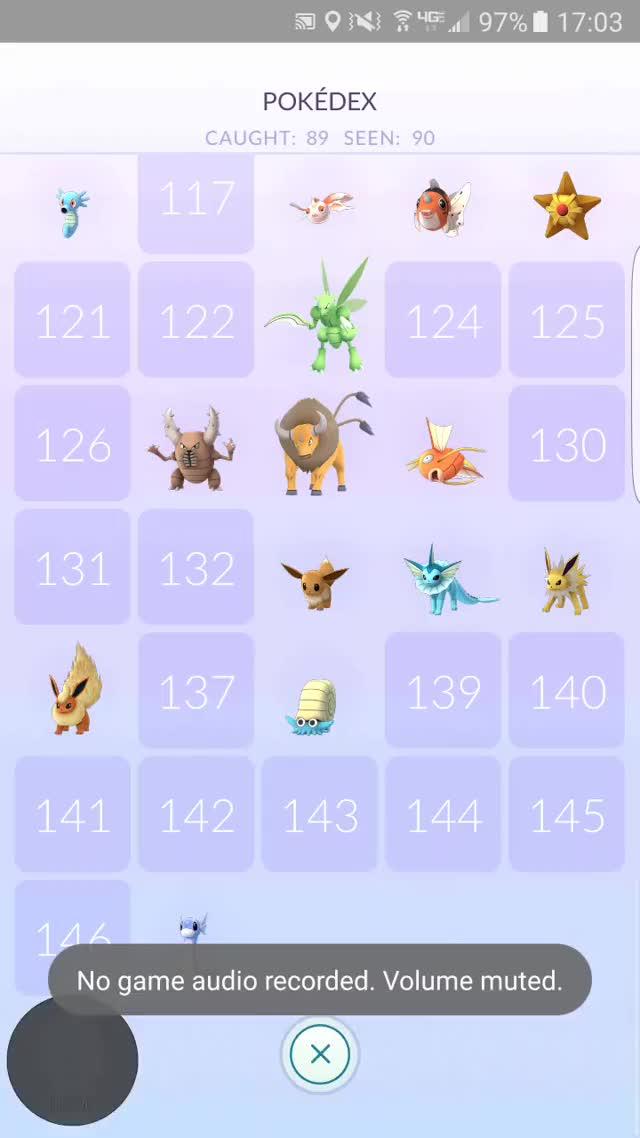 Watch and share Pokémon Go GIFs and Pokemongo GIFs on Gfycat