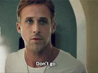 Watch Stay awake GIF on Gfycat. Discover more ryan gosling GIFs on Gfycat