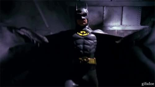 Watch bat signal GIF on Gfycat. Discover more related GIFs on Gfycat