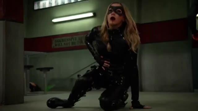 Watch Arrow - 4x18 - Laurel Lance Dies !! (All Scenes) #1 GIF on Gfycat. Discover more 4x18, All, Arrow, Laurel, dies, lance, scenes GIFs on Gfycat