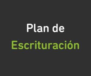 Watch and share Plan De Escrituración GRIS GIFs on Gfycat