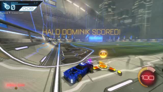 Watch fluffy GIF on Gfycat. Discover more RocketLeague GIFs on Gfycat