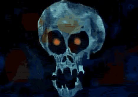 Watch and share Spooky Ghosts GIFs and Scooby Doo GIFs on Gfycat