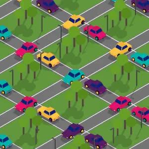 Watch and share Crossroads GIFs on Gfycat