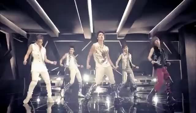 Watch Lucifer GIF on Gfycat. Discover more SHINee Lucifer GIFs on Gfycat