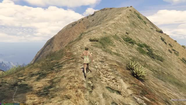 Watch and share Grand Theft Auto V 2018.08.08 - 20.26.39.05.DVR GIFs by fritz1254 on Gfycat