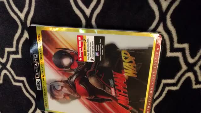 Watch AMatW UHD Lenticular Cover GIF by @vawqer on Gfycat. Discover more related GIFs on Gfycat