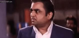 Watch Teja main hoon, mark idhar hai! GIF on Gfycat. Discover more related GIFs on Gfycat