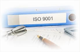Iso9001CertificationIn India GIFs