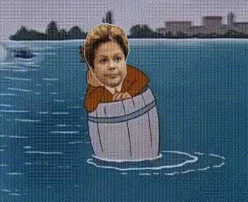 Watch PT Niagara GIF on Gfycat. Discover more Dilma, PT GIFs on Gfycat