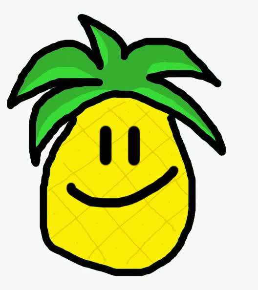 Watch Pineapple GIF on Gfycat. Discover more related GIFs on Gfycat