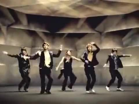 Watch and share Dbsg GIFs and Dbsk GIFs on Gfycat