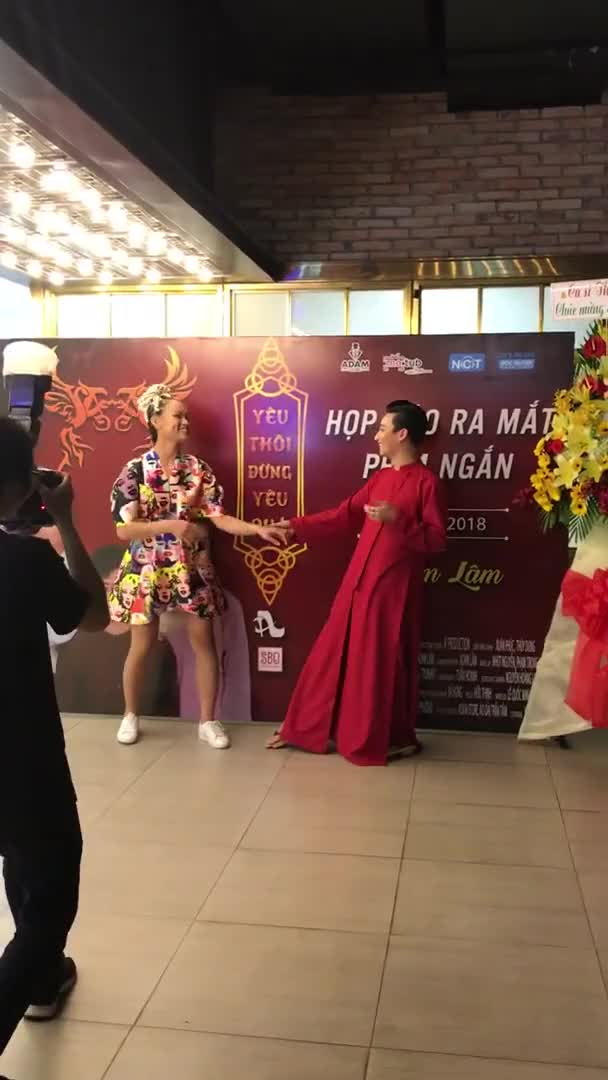 Watch and share Thịt Kho GIFs on Gfycat