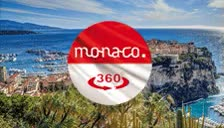 Watch and share 🇲🇨 — Monaco GIFs on Gfycat