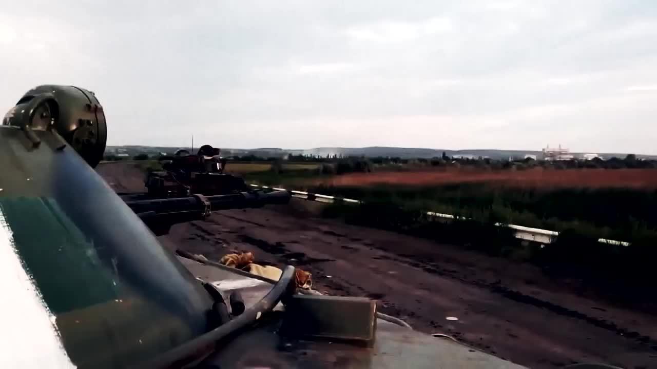 CombatFootage, militarygfys, 15 seconds in Ukraine GIFs