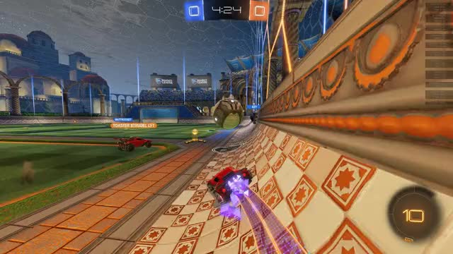 Watch 2018-11-11 11-25-26 GIF on Gfycat. Discover more RocketLeague GIFs on Gfycat