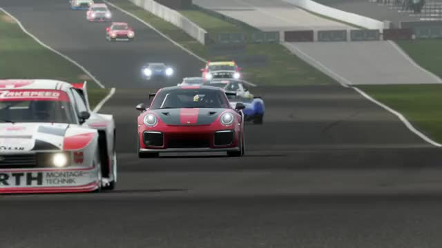 Watch and share Forza Online GIFs on Gfycat