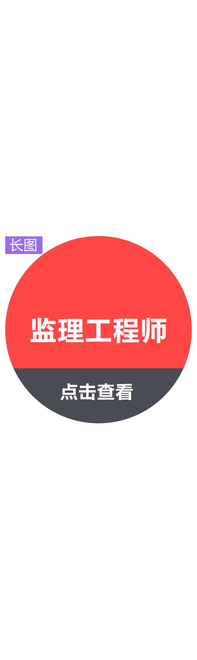 Watch and share 九宫格 监理工程师 animated stickers on Gfycat