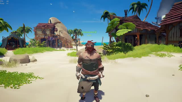 Sea of Thieves 2019.01.23 - 15.13.06.02