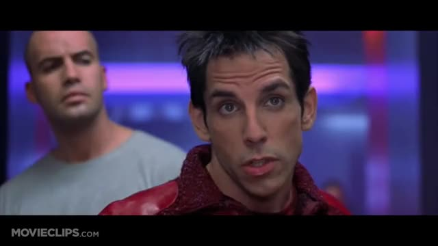 Watch and share Zoolander GIFs and 01vxxb GIFs on Gfycat