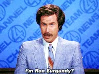Watch this anchorman GIF on Gfycat. Discover more anchorman, will ferrell GIFs on Gfycat
