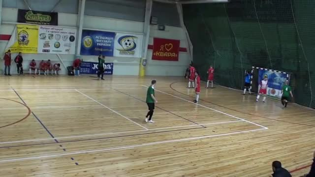 Watch and share Basketball GIFs and Mfcforza GIFs on Gfycat
